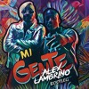 J Balvin ft. Willy Williams x Hoox - Mi Gente (Alex Lambrino Bootleg)