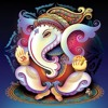Shree Siddhivinayak Mantra: Sumeet Satishwar