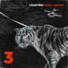 Crabtree Music Library Vol. 3 (Sample Pack)