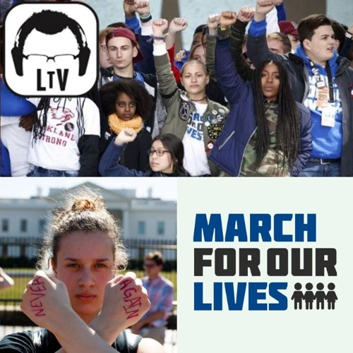 "3.31.2018: March For Our Lives Planned ""Months Prior""? Fact Check"