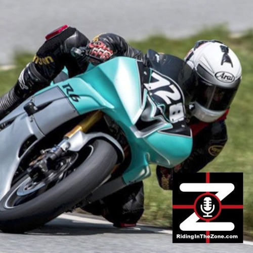 Interview with Track Day Instructor Paul Duval