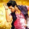 Ram Charan  Non Stop Telugu Mix