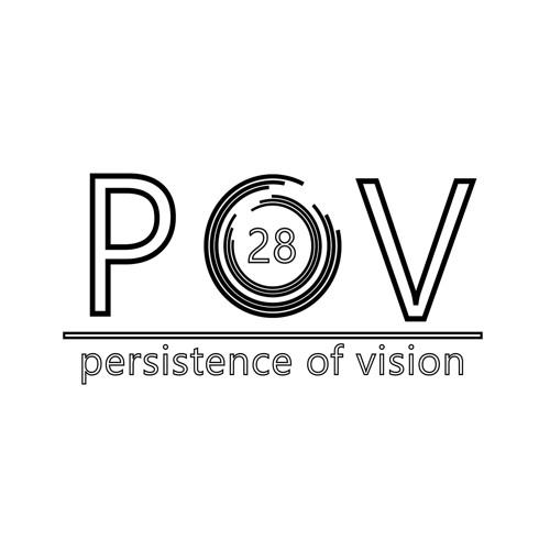 PoV Film Festival 2018: SAIDA and I WILL KEEP YOUR LIGHT
