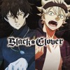 Black Clover - Ending Aoi Honoo (Anigam3 ELECTRONIC Remix)