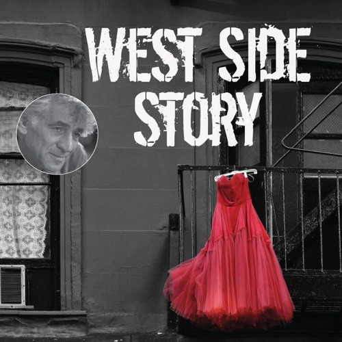 Boulder Phil & Central City Opera/West Side Story Podcast by Marilyn Cooley