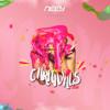 NEEY @ Mix Carnavales 2018