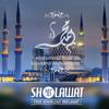 Az - Zahir (1).MP3