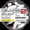EMINEM - Microphone (Relapse 2)