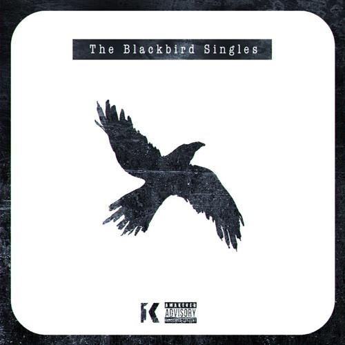 #TheBlackbirdSingles