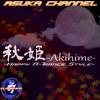 秋姫 -akihime- (Happy A-Trance Style)