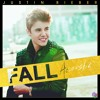 Fall by Justin Bieber (Cover)
