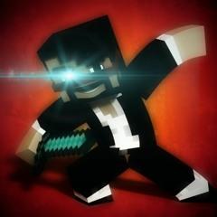 [Undertale AU] Tales of the Minecraft Parodies - REVENGE