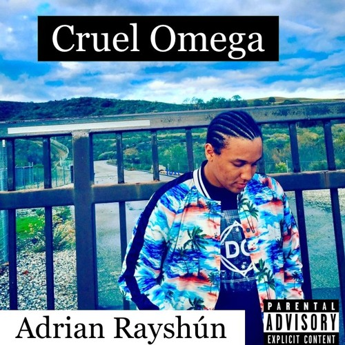 Cruel Omega