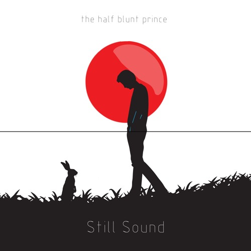 Toro Y Moi Still Sound Half Blunt Prince House Flip Music Vid In Description By The Half Blunt Prince