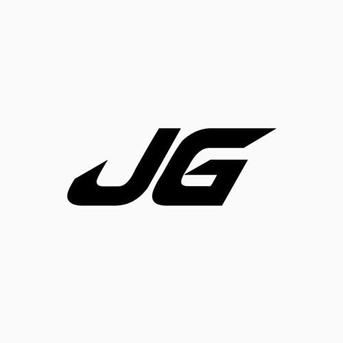 JG DUBZ - DONT MOVE (FREE DL)