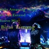 DDBS Tsunami In Madal Dj BirasTmgEdit Mix4x6(Nepali Traditional Beat In Morden Studio) 130bpm