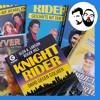 Folge 03: Knight Rider, MacGyver & Co. – Actionserien der 80er