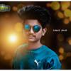 JIL JIL JIGELU RANI NEW 2K18 SONG MIX BYE DJ ABHI RAM