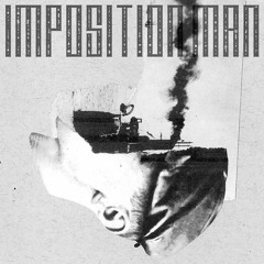 IMPOSITION MAN – Own Skin (Please Yourself Mix)