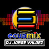 Lolita Echeverria Si Me Vas Dejando Intro Simple Full Steady 148 Bpm