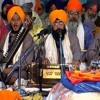 Daas gobind fateh satgur ke bhai gurpartap Singh ji hazoor sahib wale
