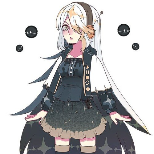Yume to Hazakura - STELLA V4 【DEMO REUPLOAD】