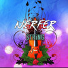 NERFER - String (Original Mix)