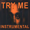 The Weeknd - Try Me (Instrumental Remake By Roam FM)