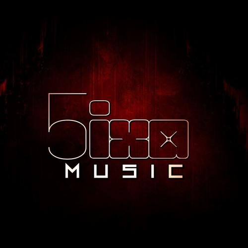 Aunty Ki Ghanti ( Remix ) - Aygnesh X 5IXA