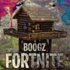 Boogz - Fortnite (FORTNITE DRILL SONG)