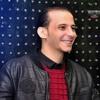 Download اوشا مصر-مزمار المفاجئ و البركان والامبير الجديد و شغل اول مرة هتسمعه 2018 Mp3