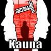 Kauna