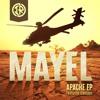 Mayel - Runaway Train