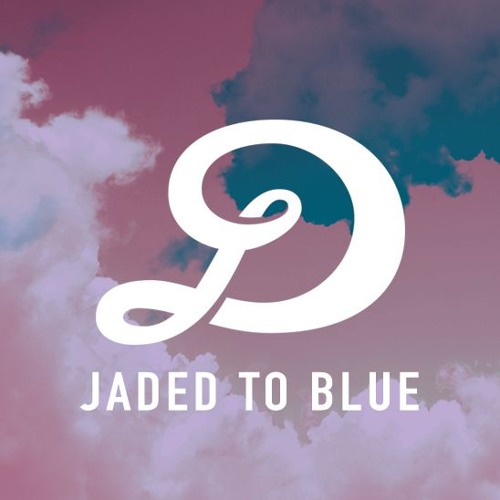 Jaded To Blue