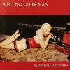 Christina Aguilera, Mark Alvarado & Enrry Senna - Ain't No Other Man (Rafael Dutra PVT Mash)