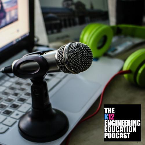 SXSW EDU Live: Podcasting and Lesson Design