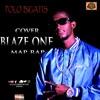 BLAZE ONE (coverR).mp3