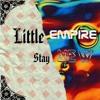 Little Empire -