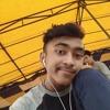 DJ ENAK ENAK DONG VERSI AISYAH JAMILA MAIMUNA (MANTAP JOGER)