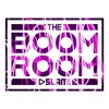 199 - The Boom Room - Eric Prydz (ASOT MIAMI)