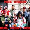 S2E64 - MBK Vision Part 2