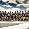 Download قالوا إيه - النسخة الأصلية كاملة - بصوت وحوش الصاعقة المصرية كتيبة 103 - الجيش المصرى Mp3