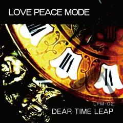DEAR TIME LEAP (Preview)