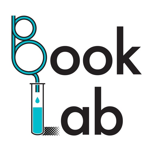 BookLab 016: A special episode – Looking back at Stephen Hawking's A Brief History of Time
