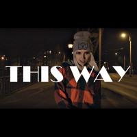 MNISZKA - THIS WAY