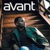 - AVANT - 4 MINUTES - REMIX - FREESTYLE - (2018