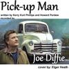 Pickup Man