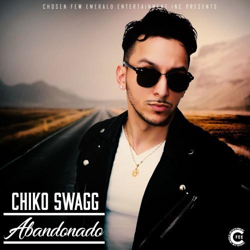 Chiko Swagg - Abandonado