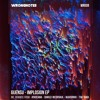 Gijensu - Implosion EP (Inc. Remixes from Ayarcana, Danilo Incorvaia, Makornik, Tim Tama) [WN008]