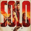 Solo A Star Wars Story Full Movie Download DVDrip and Bluray 720p